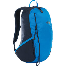 The North Face Kuhtai Evo 28 Zaino blu